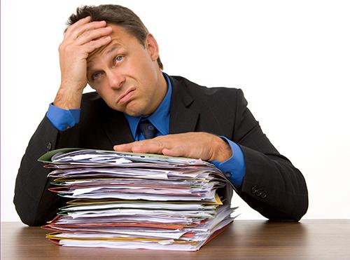 Бухгалтерское сопровождение коломна госпошлина за регистрацию ооо размер